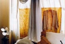 Bedroom I / by Claudia