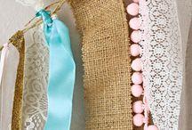 Baby Shower Ideas / by Charlisa Goodman