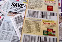 Couponing / by Lisa York
