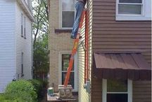 Why woman live longer... / by Ken Arnold