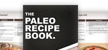 Paleo Blog's or Websites / by Jane Kurucz, M.D.