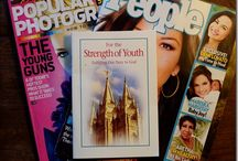 Books Worth Reading / by Angela K