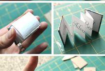DIY & Crafts / by Diane Little