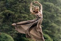 inspiring photography <3 / by Kellsey Miller