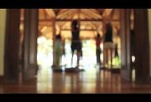 Videos / Videos from Santa Teresa Beach - Pranamar Villas Oceanfront and Yoga Retreat. / by Pranamar Villas