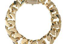 Jewellery I Like / by Great Body & Skin