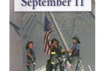 09/11/2001 / by GARRY S.