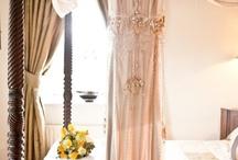 Wedding things... / by Adda May Dillon