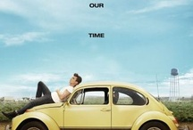 Movies. / by Tracey Millican