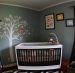 baby-toddler-kids / by Ange Stopperan