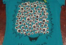 100th Day Of School  / by Katherine Melendez-Sierra