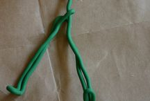 Halloween / by Joanna Gilbert
