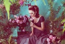 Miscellaneous Lovelies / by 'Becca'lise Deveaux