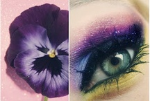 Make up / by Heather Mahon
