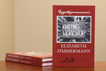Knit-wit! / by Lindsay Storm