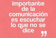 CCH en español / by CCH marketing + public relations