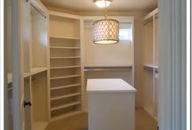 downstairs remodel / by Kasey Sartin