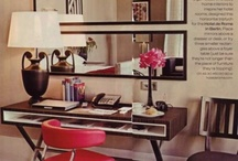 Home  / Things that inspire my style / by Karen Spallinger Goodwin