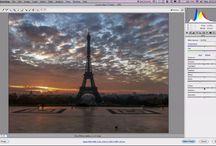 Photoshop / by Matt Kloskowski