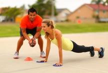 GMA's Health + Wellness / by Good Morning America