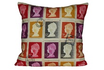stamps! / by Emmaline Bags & Patterns