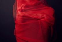 Transparence / by Ariane Lemoine