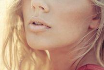 Beauty / by Katie Westlund