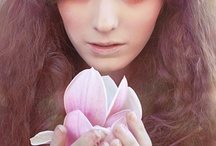 Love that look / by Elise McDowell