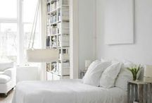 Guest Room / by Suzanne Williams