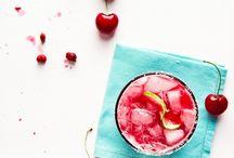 Drinks - To Try / by Jennifer Lovchik