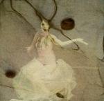 Blogs I Follow  / by Teri Lou Dantzler