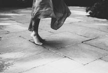 Dreams / by Neta Herron