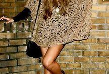 Fashionista|| / by Samantha Burleson