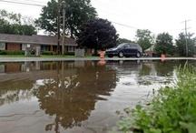 Delaware weather events / by www. delawareonline.com