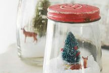 Christmas - kids gifts / by Michelle Norman Goodliffe