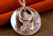 Jewelry I Like / by Emily
