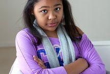 Tweens & Teens / by Memphis Parent magazine