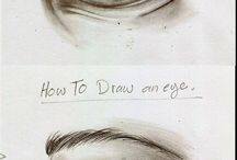 Drawing / by Tara Klop