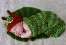 cute baby pics / by Miranda Kendall