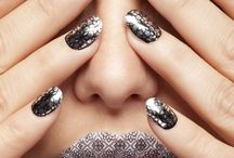 Photography / by Minx Nails