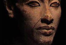 ANCIENT HISTORY / Early Civilations / by Debbie Kerns