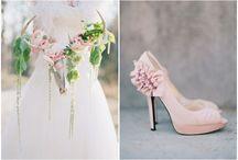 wedding  / by Savannah Warshaw