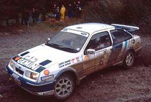 Rally slag. / Pop. Boom. Bang. / by Derek Horne