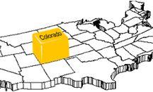 Colorado Geography / by Colorado Geographic Alliance