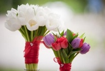 Our Bouquets / by Philosophy Flowers Official