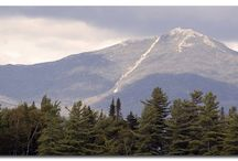 Adirondacks / by Heather Grass