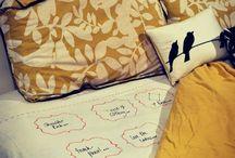 Married Life <3 / by Liz Erickson