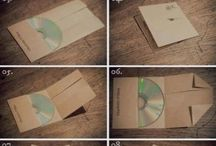 packaging* / by Sabenj Dbp