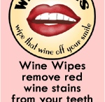 My love affair with Wine... / I'm addicted... / by Marie Whitehead