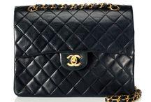 Fashionably Great  / by Jessica Zettlemoyer